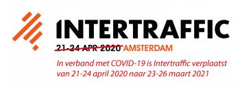 logo intertraffic 2021